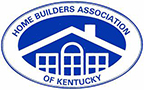 Link to Home Builders Association of Kentucky